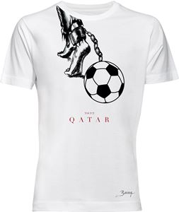 Bild von Qatar