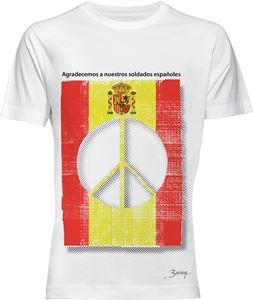 Bild von Spain