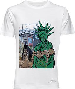 Bild von      Statue of Liberty