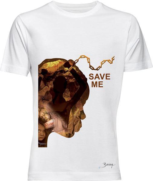 Bild von Save Me