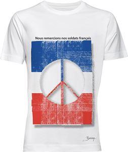Bild von France