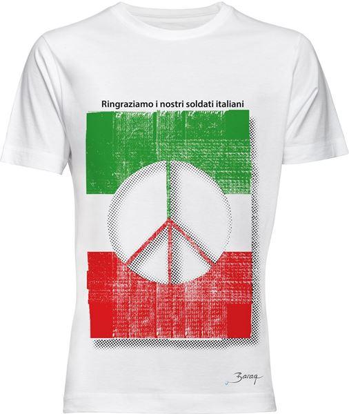 Bild von Italy
