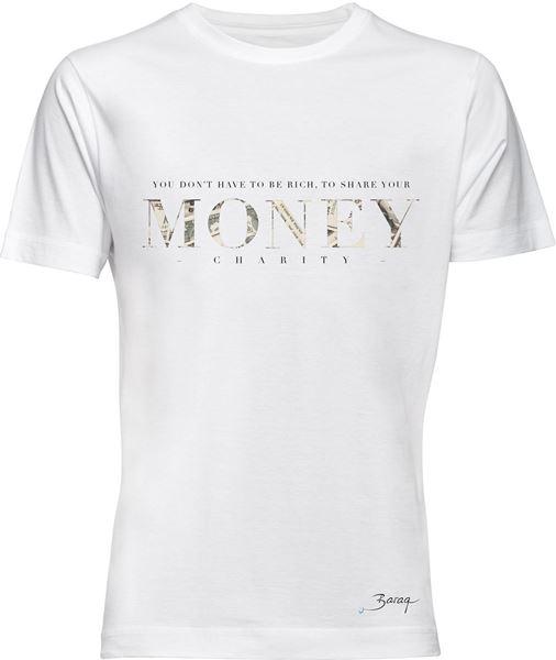 Bild von Money