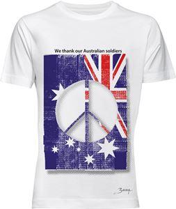 Bild von Australia