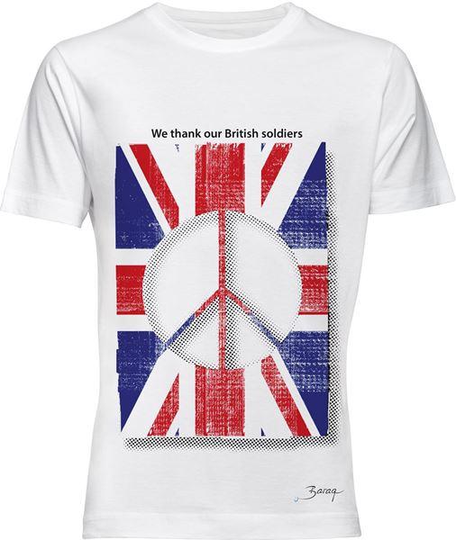 Bild von United Kingdom