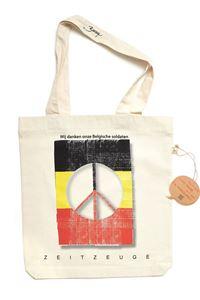 Bild von Belgium - Bag