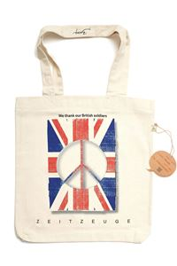 Picture of United Kingdom - Bag