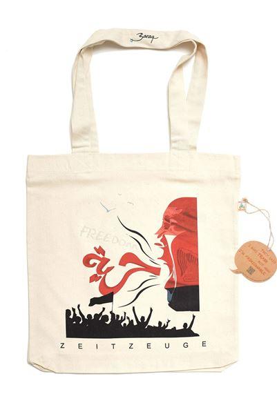 """Bild von Egypt """"Freedom"""" - Bag"""