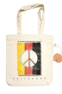 Picture of Germany - Bag