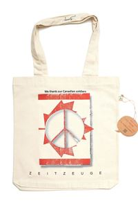 Picture of Canada - Bag