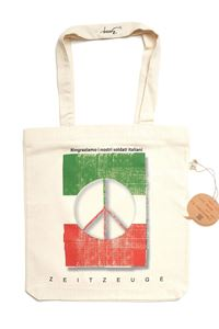 Picture of Italy - Bag
