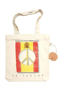 Picture of Spain - Bag