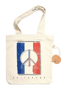 Picture of Netherlands - Bag