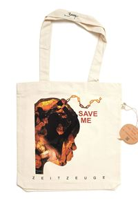 Picture of Save Me - Bag