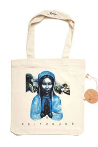 """Picture of Maria """"Pray"""" - Bag"""