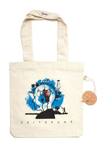 Picture of Stop Slavery - Bag