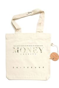 Picture of Money - Bag