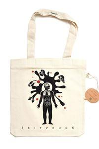 Bild von Organs - Bag
