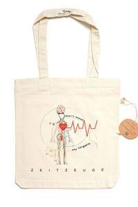 Bild von Organs 2 - Bag