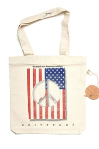 Picture of USA - Bag