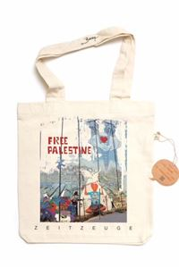 Picture of Free Palestine - Bag
