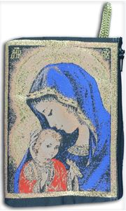 Picture of #8 - Purse